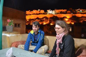 Hotel Roop Mahal, Hotely  Jaisalmer - big - 26