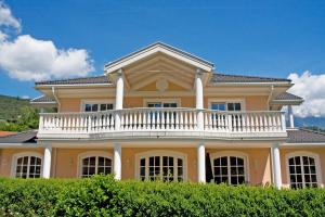 obrázek - Villa Wellness Homes