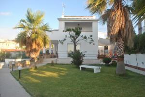 obrázek - Villa Anna Maria