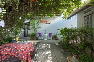 The Lantern Hostel & Spa