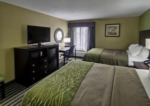 Comfort Inn Alexandria