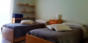 obrázek - Etna Residence