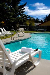 obrázek - The Sierra Nevada Resort & Spa