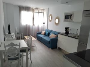 Гран-Канария - RK City Center Apartments