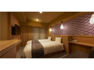 Sakura Sky Hotel image