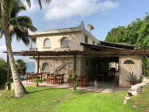 obrázek - Quinta Bacalar
