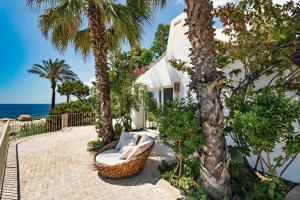 obrázek - Arbatax Park Resort - Suites Del Mare