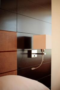 Отель Хаятт Ридженси - фото 26
