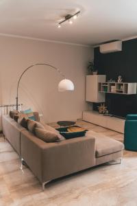 Apartment Serenum