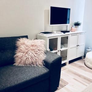 obrázek - Apartment Akureyri