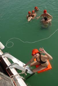 Siófok Dock