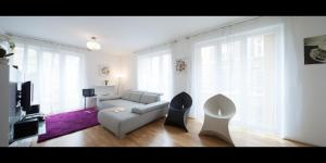 Diamond Apartments(Budapest)