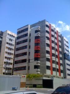 Apartamento Ponta Verde Maceio, Apartmány  Maceió - big - 1