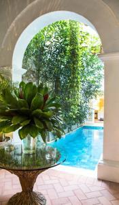 Discount Hotel Casa Don Sancho By Mustique