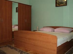 Apartman Zrno