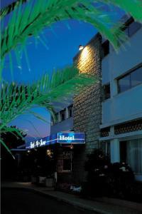 obrázek - Hotel Roc E Mare