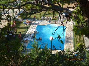 Ferienwohnung-bis-5-Personen-mit-Terrasse