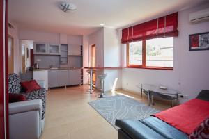 obrázek - Apartment Scarlet