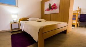 A Picture of Hostel Lavanda