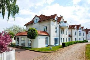 obrázek - Hotel Ingeborg