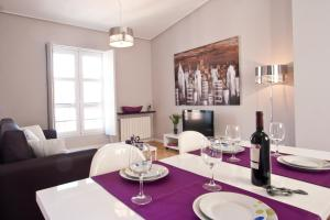 Flatsforyou Russafa Design, Apartmanok  Valencia - big - 31