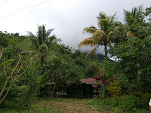 Casa Marymar