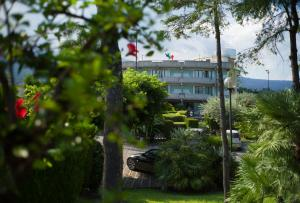 obrázek - Atlantis Palace Hotel