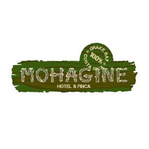Mohagine Hotel