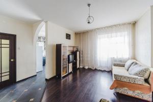 A picture of Dekabrist Apartment Belika 13