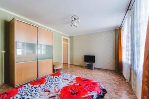 A picture of Dekabrist Apartment Leningradskaya 5