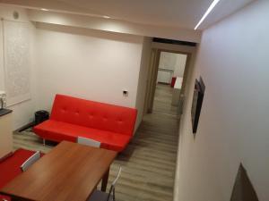 Реггио-Калабрия - zara appartamento