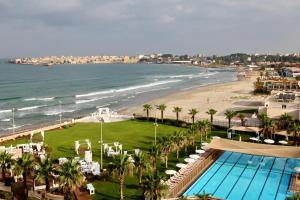 A Picture of Rimonim Palm Beach