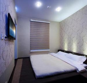 Отель Аква-де-Вида - фото 5