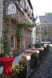 Harry's Vinothek & Restaurant