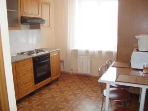 Апарт-отель Наталья - фото 13