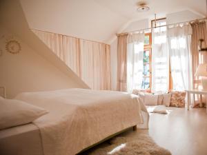 Rusterhof, Apartmány  Rust - big - 11