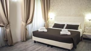 Review Gardenia Suite