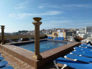 obrázek - Hotel Costa Brava
