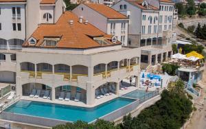 Discount Hotel Stella