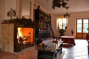 Chambres d'H�tes du Ch�teau de Rabaudy