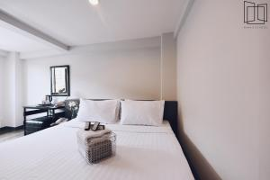 154198105 Nana City Hotel กรุงเทพ
