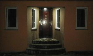 Karina Guesthouse