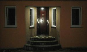 Karina Guesthouse 的图像