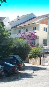 Apartments Zvjezdana