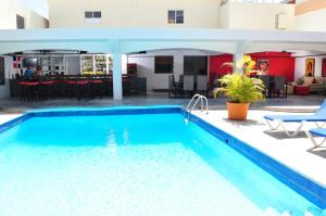Отели Доминиканы с экскурсионным обслуживанием