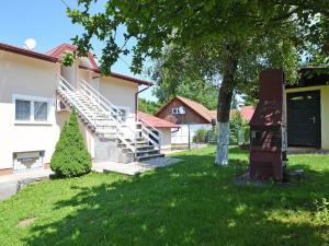 Apartment Rakovica 15514a