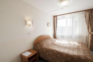 Kuzminki Hotel, Hotely  Moskva - big - 12