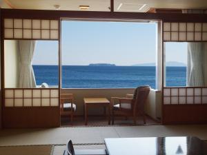 Атами - Hotel New Sagamiya