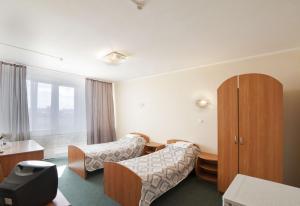 Kuzminki Hotel, Hotely  Moskva - big - 32