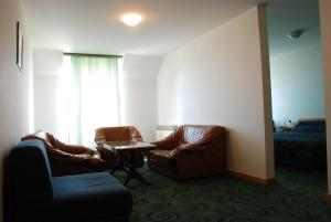 Hotel Imzit Dobrinja - фото 14